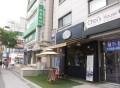 蔡家民宿(Choi's Hou