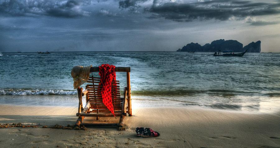 东南亚旅游图片
