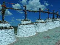 东乌珠穆沁旗