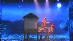 千岛湖娱乐-千岛湖水之灵