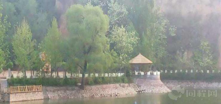 郑州市金水河源生态有限公司
