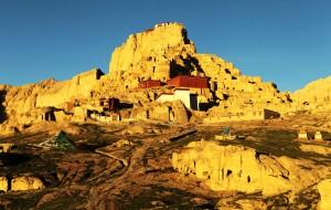 【西安图片】滇藏进新藏出(尼泊尔)三十天3万里自驾之旅