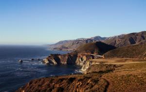 【圣迭戈图片】2013十一美西3000公里自驾(一号公路、各种小镇、文图拉、圣巴巴拉、洛杉矶、拉斯维加斯)