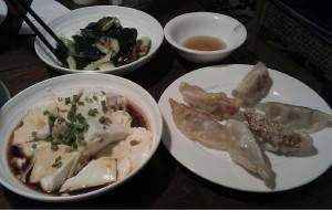 北京美食-外婆家(北京apm店)