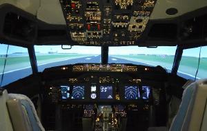 剑桥娱乐-Virtual Aviation