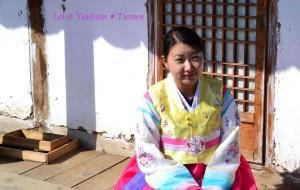 【延边图片】穿越朝鲜族百年部落,吃喝玩转延边!(持续更新ing)