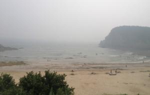 【长海图片】大连长海县瓜皮岛+格仙岛3日游