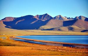 【拉萨图片】29天,西藏——对你我动了情