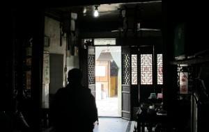 南浔美食-百间楼(美食)