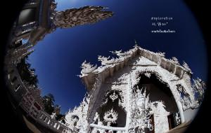 【老挝图片】℃出品㊣ 自驾北纬30℃ 暗夜妖娆 泰北寻觅