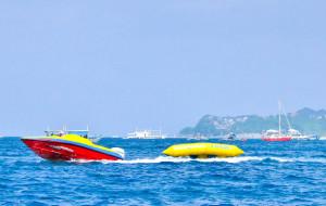 长滩岛娱乐-飞鱼