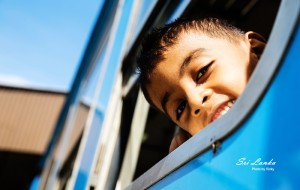 """【康提图片】【小V行天下】坠入""""印度洋的眼泪"""", 徜徉于锡兰的微笑 - 斯里兰卡12日游 (美图+视频)"""