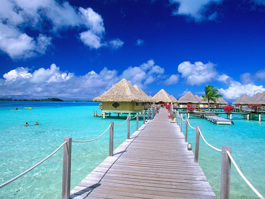 海南人都想去的泰国旅游目的地:安达曼海的明珠—普吉岛