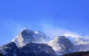 【哈巴雪山图片】哈巴雪山攀登-哈巴雪山高山向导罗世勇