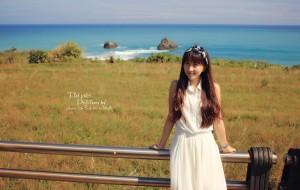 【垦丁图片】【棉·宝藏纪念】❤【梦游私台湾】8天环岛天天天晴❤