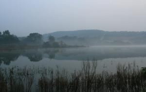 【溧阳图片】国庆之游--溧阳晶阳山庄--宜兴