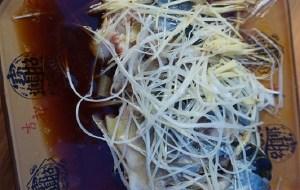 九寨沟美食-寨子沟川菜馆