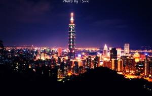 【台湾图片】意外的邂逅:台湾六日暴走四城(附详细攻略~)