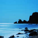 长岛攻略图片