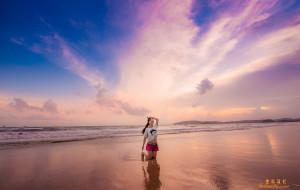 【甲米图片】还未熟悉、就要分别,15曼谷、清迈、帕岸岛、苏梅、甲米、感谢你们都在…(玩美攻略,内附入境卡、落