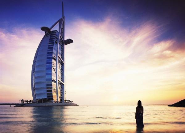 迪拜购物什么便宜,迪拜买什么便宜