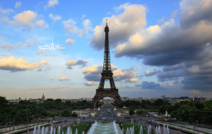 【普罗旺斯图片】【挡不住的风情】法兰西从南到北,一路走一路赞