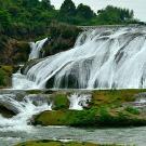 黄果树瀑布景区攻略图片