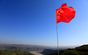 【陕北图片】2014国庆陕北自驾游