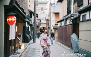 【奈良图片】[By Yozuki] 一度游日本-关西篇 喂,放开那只小鹿!| 京都-奈良-大阪-神户 7日