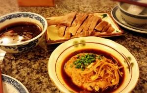 南京美食-南京大牌档(狮子桥店)