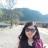 christine_sheng