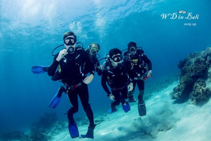 巴厘岛旅游攻略 - 马蜂窝
