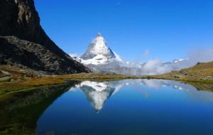 【蒙特勒图片】2015年暑假瑞士十四日自由行游记(含攻略)