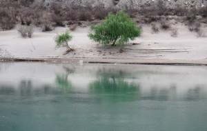 【昌都图片】#消夏计划#林芝然乌湖之行(未完待续)