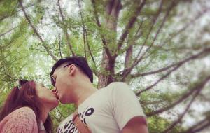 【仁川图片】【Honeymoon】带着爱,游走韩国~12天11晚韩国*首尔+釜山*甜蜜蜜月疯狂吃喝玩乐!