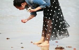 【嵊山图片】爱旅行爱生活------致嵊山、枸杞岛