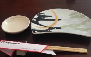 科伦坡美食-Nihonbashi(Galle Face)