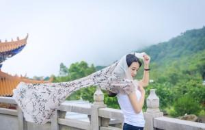 【东莞图片】广东好去处之——莎莎老师带你去一个纯爱东莞!