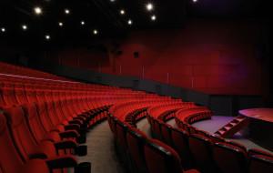 新德里娱乐-Big Cinemas Odeon