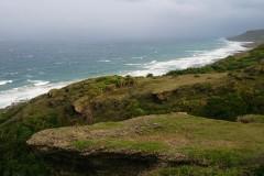 探索在地人的秘境,墾丁南岬行腳之旅
