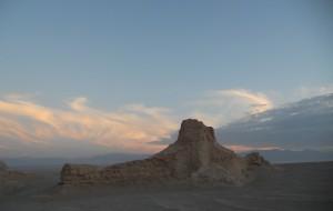 【哈密图片】心如白纸,景如画 ~ ——  23天新疆南北环线自驾