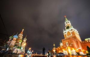 【利斯特维扬卡图片】穿越俄罗斯的民族脊梁,从海参崴到莫斯科、从金秋到雪域,9288公里西伯利亚大铁路纪行(完)