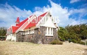 【毛里求斯图片】❤逗比夫妇行走轶事❤Lost in paradise,毛里求斯海陆空360°全体验