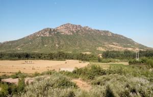 【平山图片】2016年6月25日 徒步旅行之——平山西林山转山记