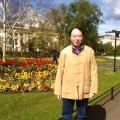edward@London
