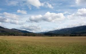 【亚特兰大图片】美国东南部自驾开拓之旅(亚特兰大·切罗基·大烟雾山国家公园·查尔斯顿)带你走进一个不一样的美国~