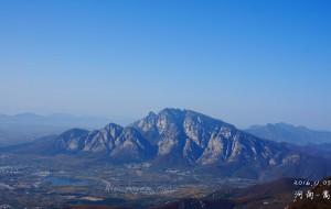 【少林寺图片】走进河南,走进洛阳、嵩山。。。。。。
