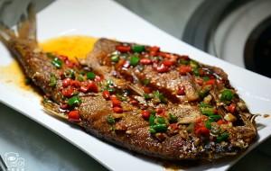 【南海图片】浓浓湘菜情,尝地道衡阳土家菜 |食在南海