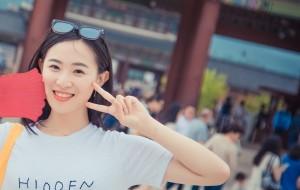 【首尔图片】还你一个曾许诺的首尔四天~