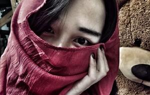 【都匀图片】走马观花游中国